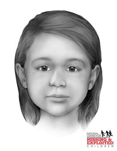 Public's help sought in 58-year-old Yavapai County cold case