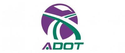 ADOT logo