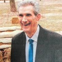 Jerry Kinman