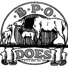 BPO Does