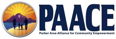 PAACE logo