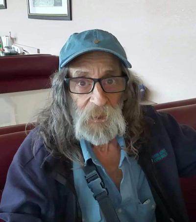 Paul Winer