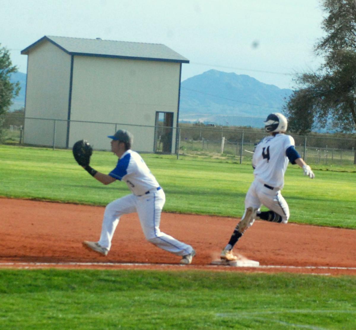 PHS baseball 2