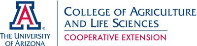 U of A Cooperative Extension