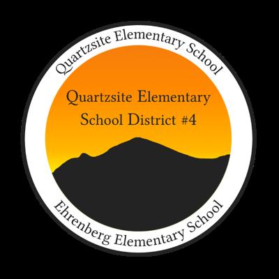 Quartzsite schools