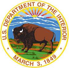 U.S. Interior Department
