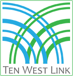 Ten West Link