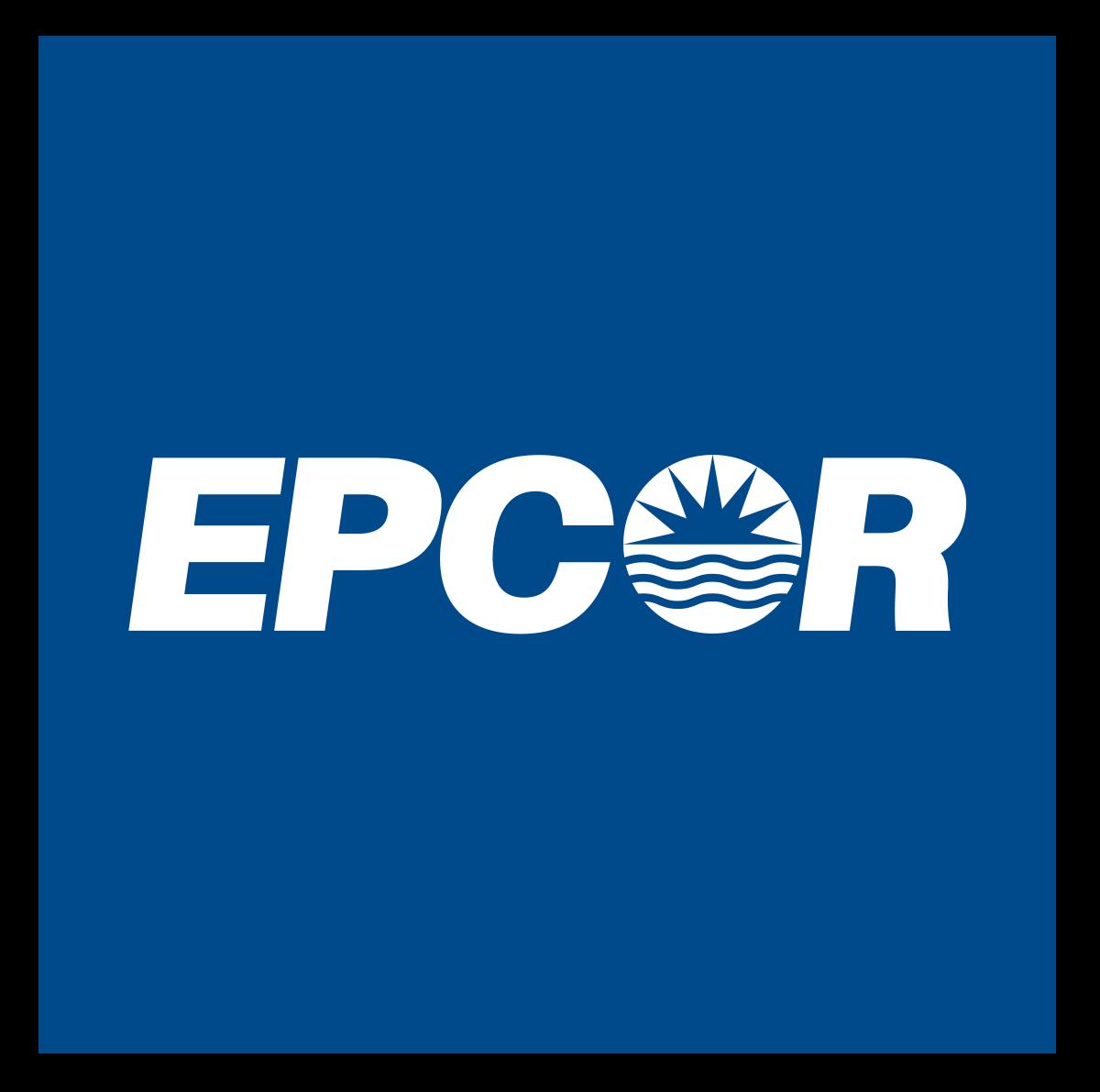 Csatlakoztassa az epcor-t