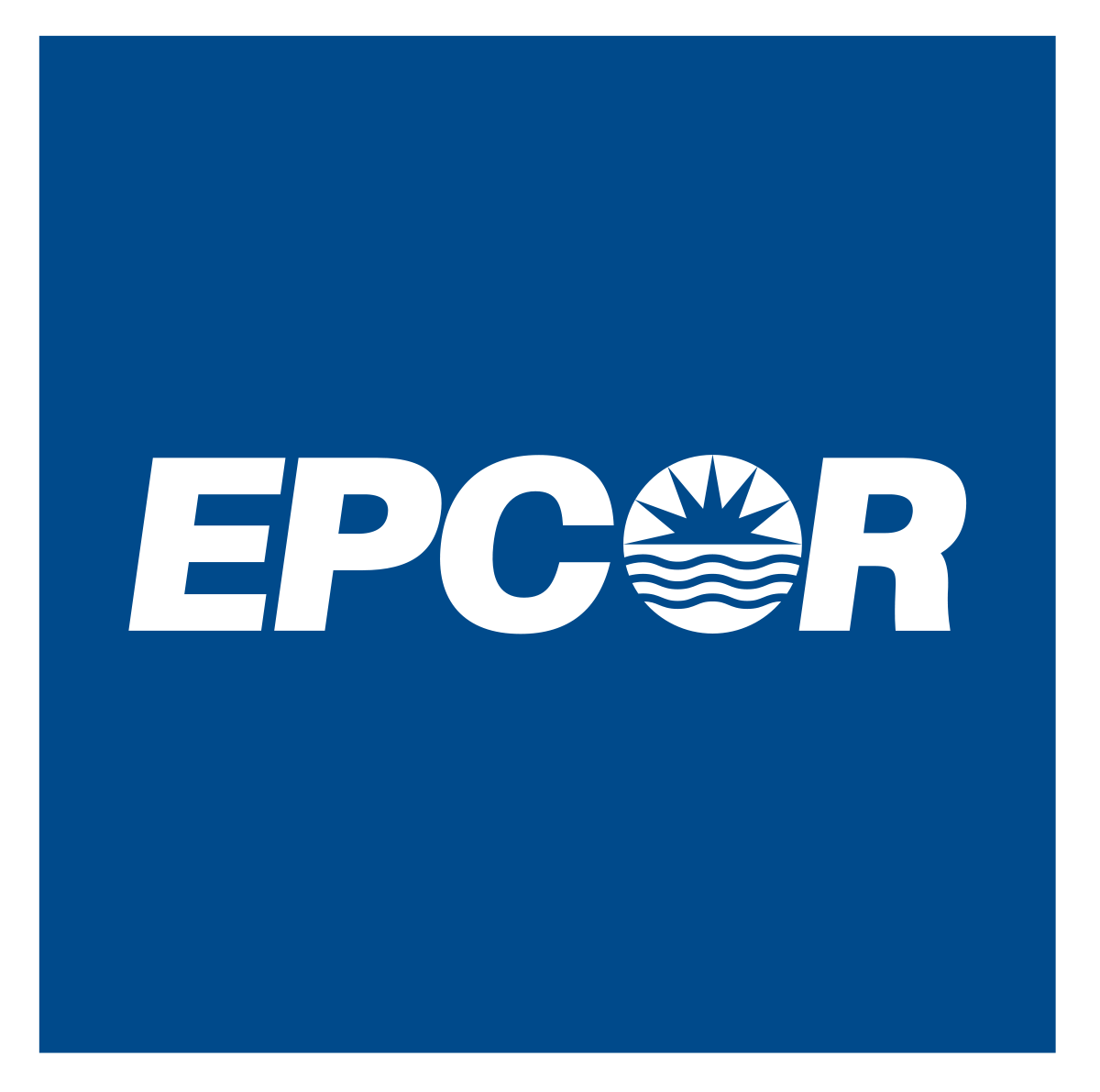 Bullhead City: EPCOR great water operator, but charges too