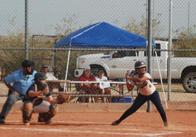 2-20 PHS softball
