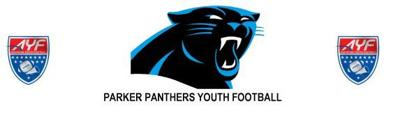 Parker Panthers