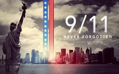 9-11 Remembered
