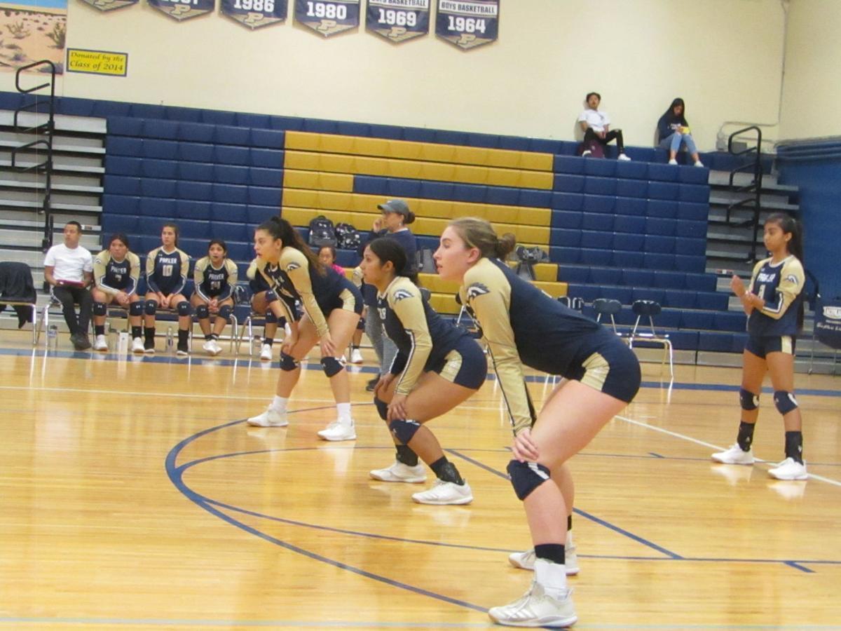 10-22 Volleyball 1