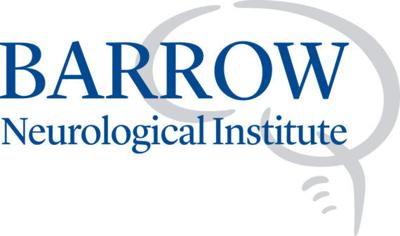 Barrow Insititute