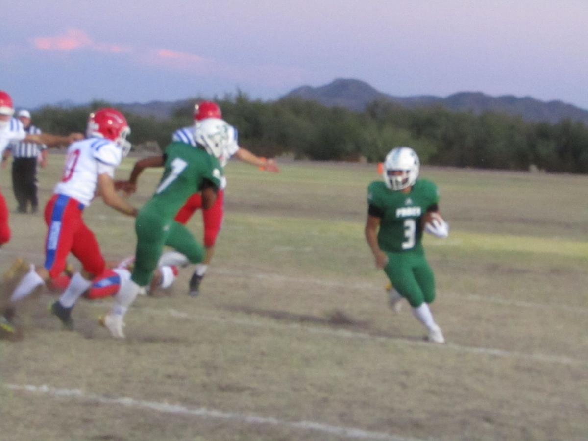 SHS football 1