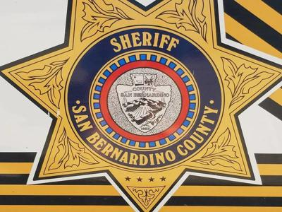 SBC Sheriff