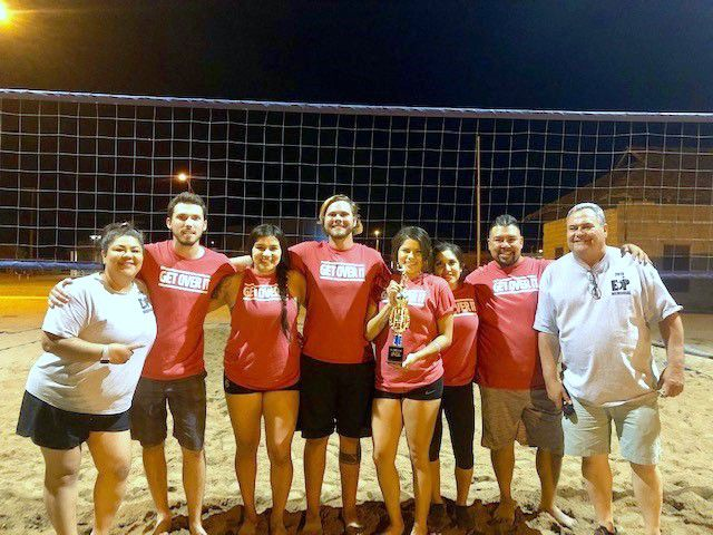 Page volleyball 1