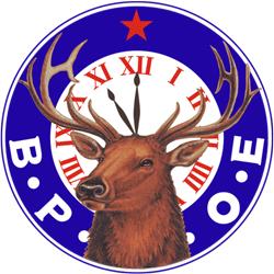 BPOE logo
