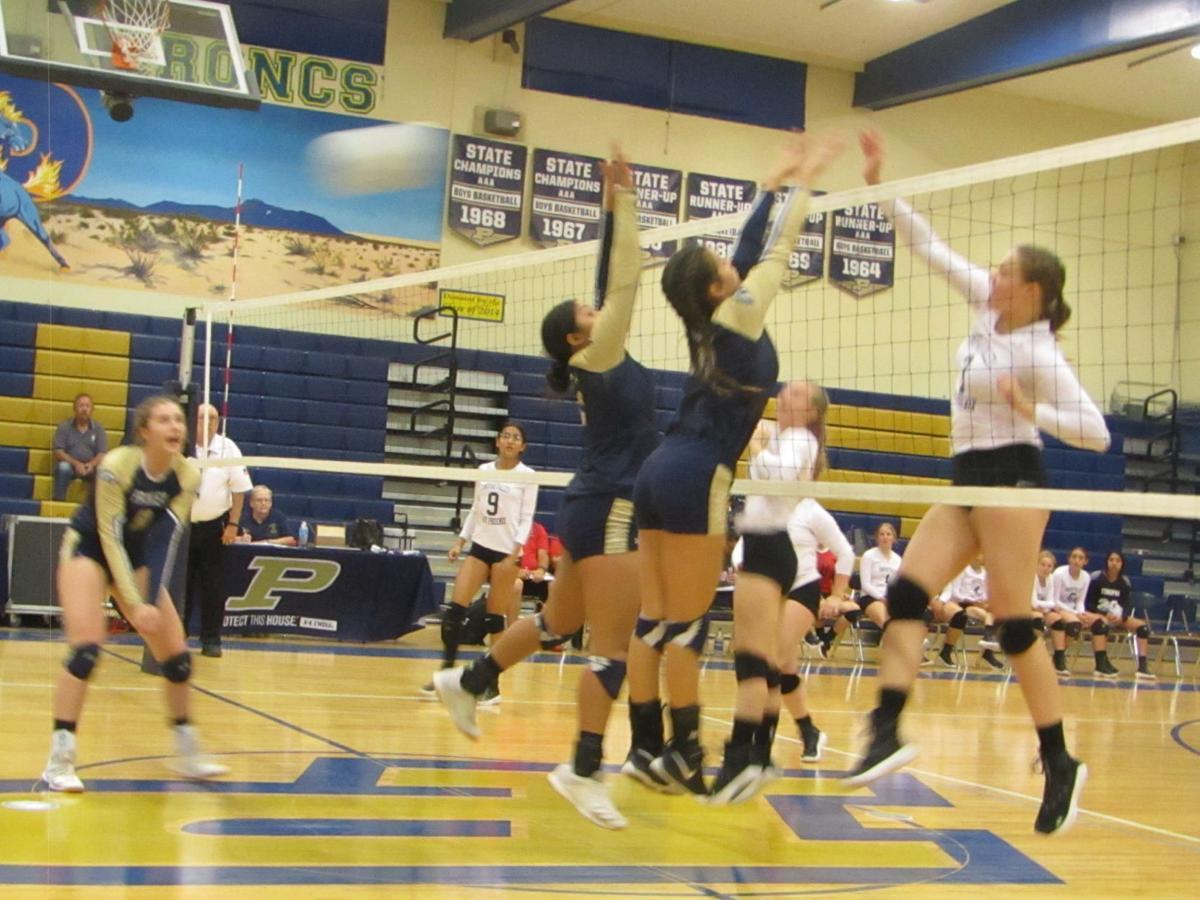10-22 Volleyball 2