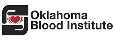 Blood drive need at critical stage