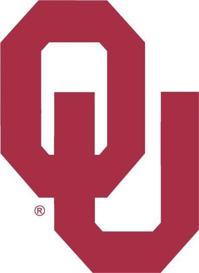 Updated COVID-19-related Norman, OU event cancelations