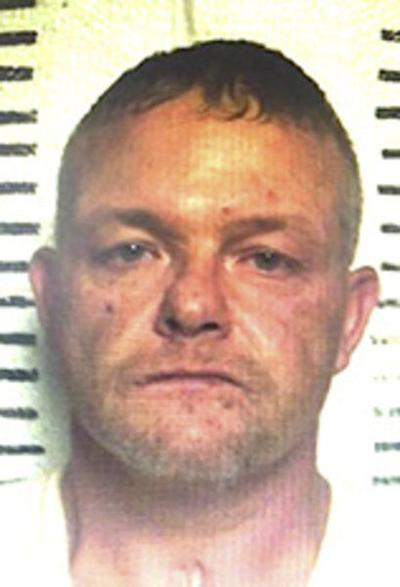 Paoli man targets police officer
