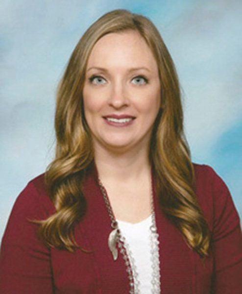 Honors big for PV teachers
