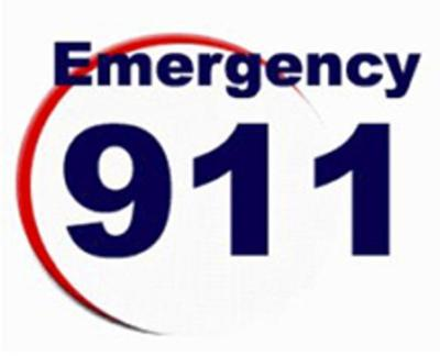 Call is out for new 911 boss