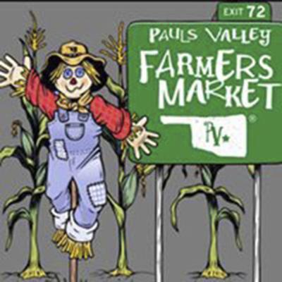 Up a notch for PV market