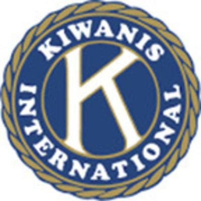 Legacy a big deal for Kiwanis