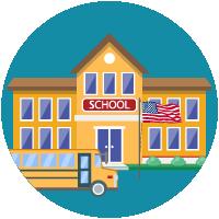 Schools look to keep kids fed