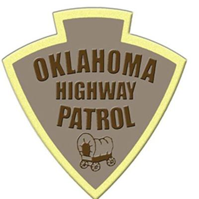 Lone driver killed in area wreck