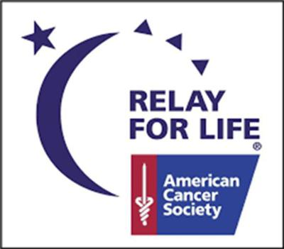 Relay salutes are on the way