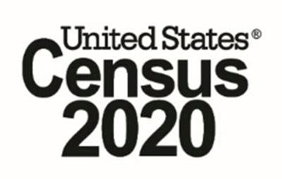 Paoli in the census 'hunt'