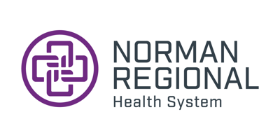 Norman Regional Health System announces new visitation policy