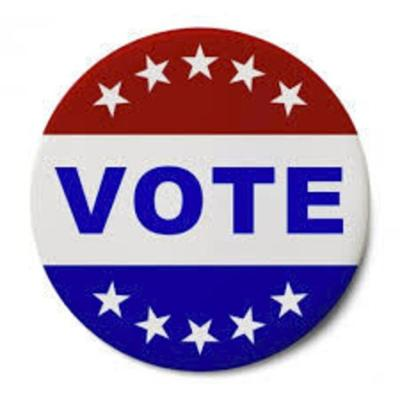 Big numbers for absentee ballots