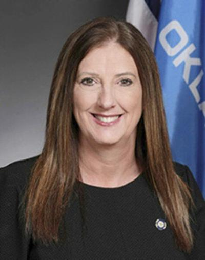 Senate bills come before House committees