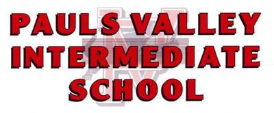 PV school to get new name