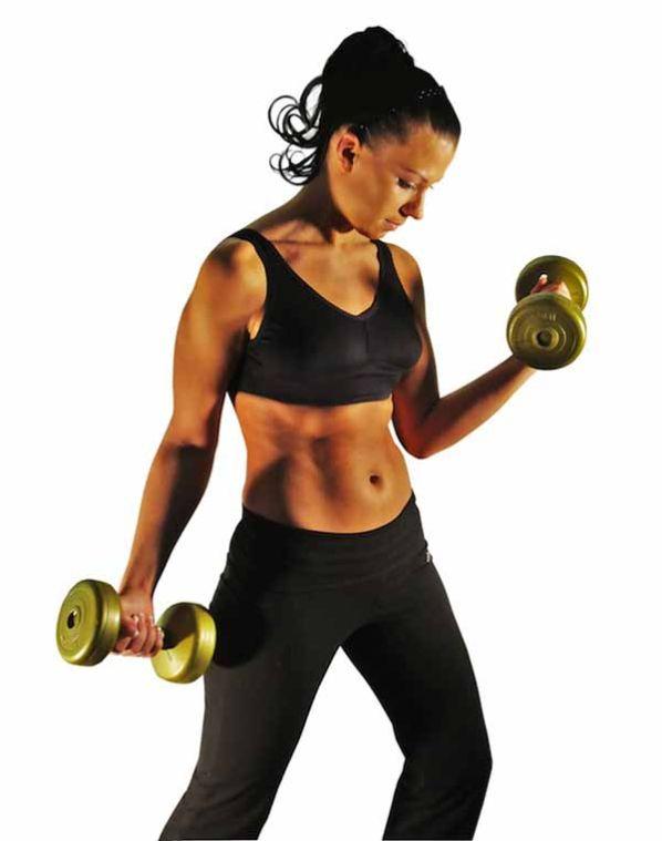 30. Fitness trainers and aerobics instructors.jpg