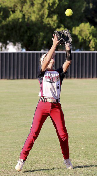 Green's walk-off single lifts PV to win