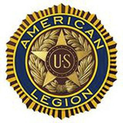 Legion effort keeps moving forward