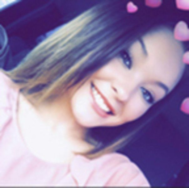 Tips sought for missing PV teen