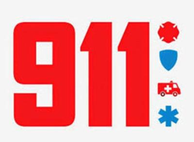 Big jump for county's 911 | Local News