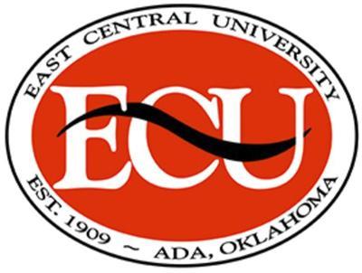 ECU students make the grade