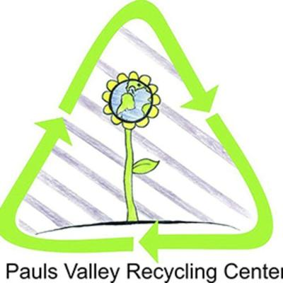 Recycling looks for a slow return