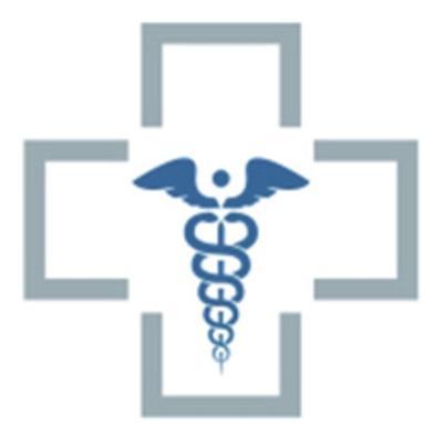 Ambulance talk eyes county tax