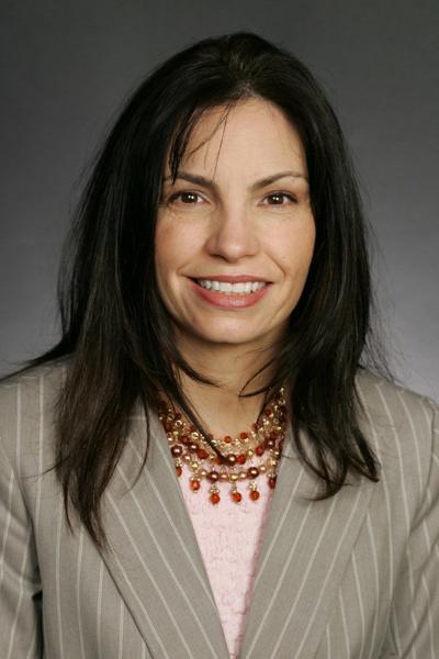 Lisa Billy