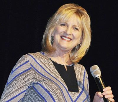 Opry sounds return this weekend
