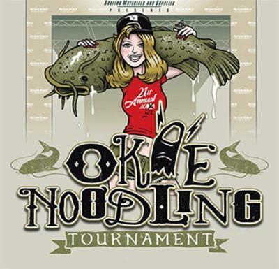Go big with return of noodling