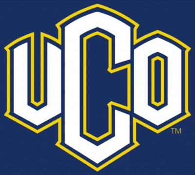Grads to step up at UCO